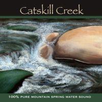 Catskill Creek